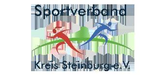 Sportverband Kreis Steinburg e.V.